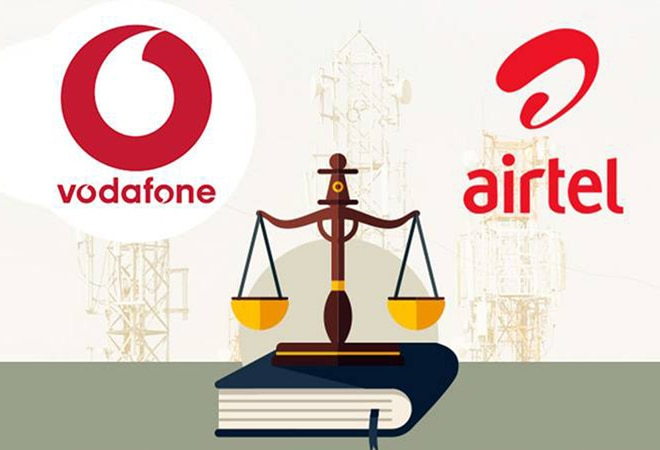 AGR dues: Telcos need to pay 10% of total liability by 31 March 2021 , clarifies DoT