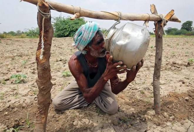 Decoding Slowdown: Govt apathy and low investment continue to plague the agriculture sector