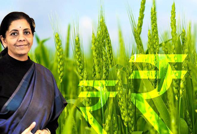 Budget 2020: Want to fix the slowing economy? FM Nirmala Sitharaman should begin with agriculture