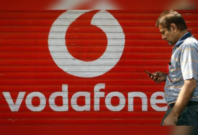 Vodafone Idea's lawyer warns 10,000 will be jobless if AGR dues kill company