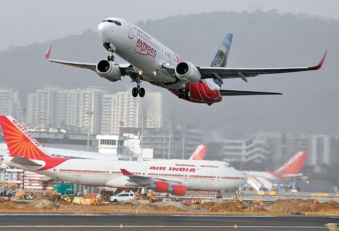 Air India offers free rescheduling of tickets for UK, Oman, Saudi Arabia