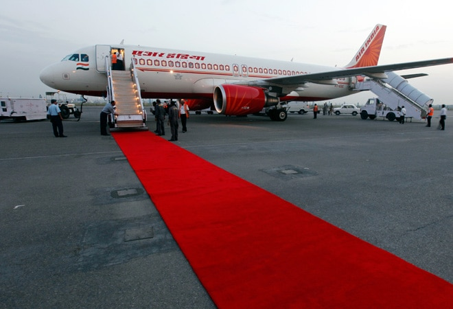 Lack of clarity on debt, assets complicates Air India sale