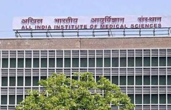 AIIMS reports first case of COVID-19-linked brain nerve damage in 11-year old