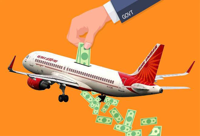 Modi govt needs to stop throwing good money after bad