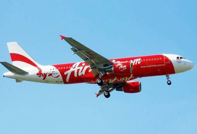 Notice to AirAsia over pilot's 'unsafe landing' allegations, says report