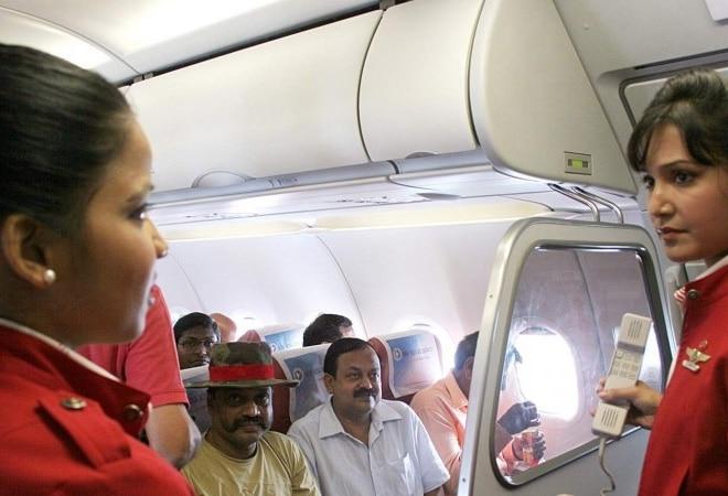 Delhi HC orders random breath analyser tests for ATCs, 5% of pilots, cabin crew on duty