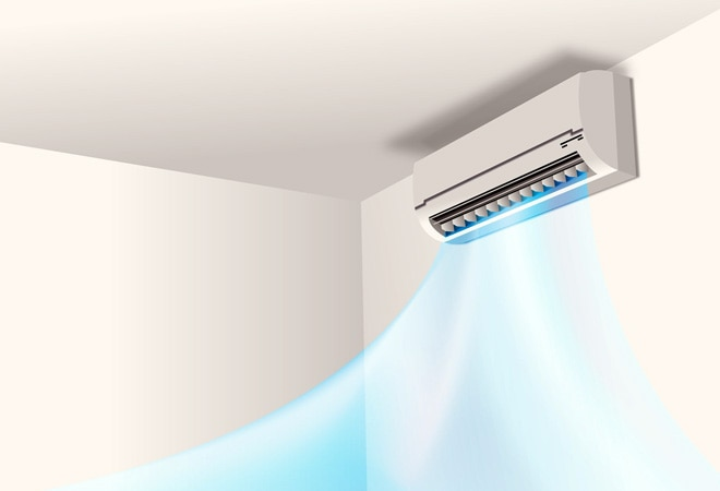 AC manufacturers welcome ban on import of ACs with refrigerants