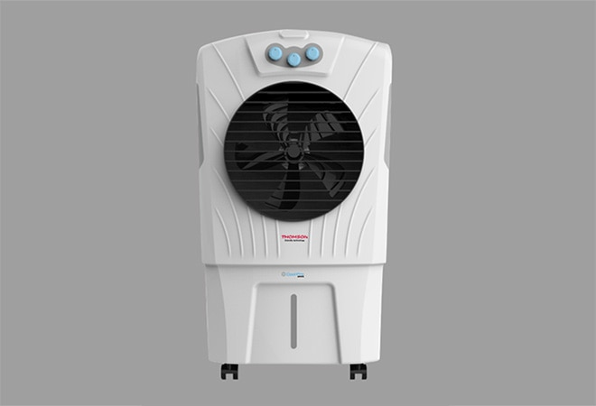 Air cooler demand heats up! Spike in sales in northern, southern regions