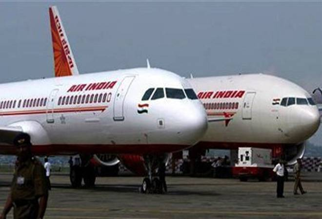 Air India pilot asked to remove turban at Madrid airport; SAD leader demands action