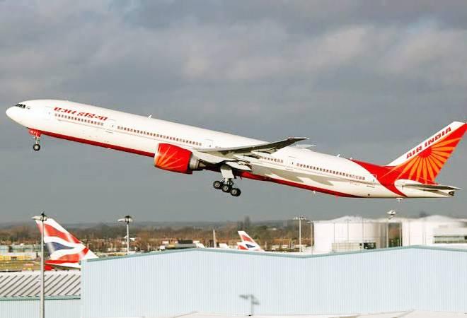 Air India sale: Govt mulls easing debt burden on buyers
