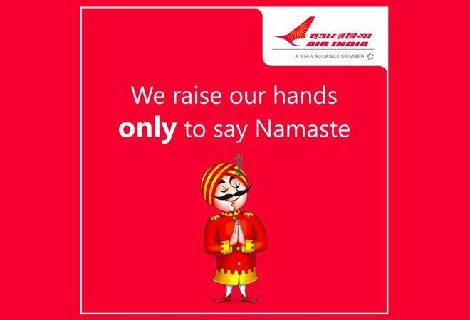 Air India sale: What are the conditions?