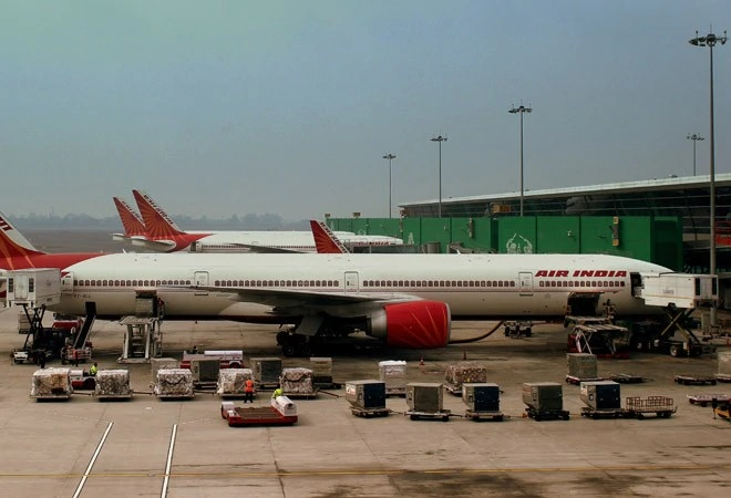 'We are proud of you': Pakistan ATC praises Air India for rescue missions amid coronavirus