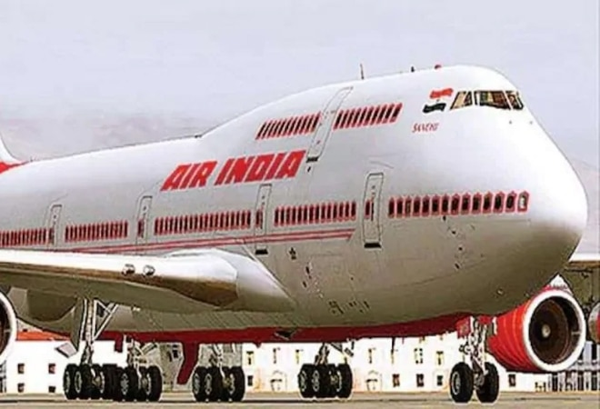 Vande Bharat Mission: Check Air India's international flights schedule for November 15