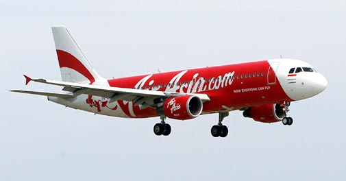 AirAsia to be a people's airline with very low fares
