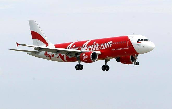 AirAsia India announces two new routes; offers fresh discounts