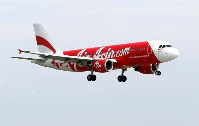 AirAsia India adds more flights to Guwahati, Goa from Delhi