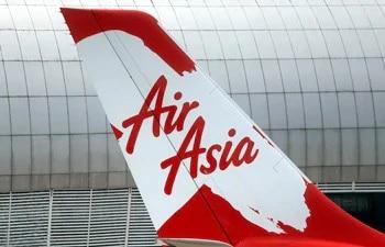 Coronavirus fallout: AirAsia in talks to secure over $230 million funding