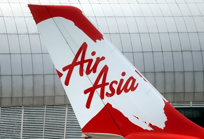 ED summons AirAsia CEO Tony Fernandes, entire top brass