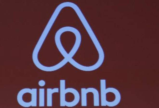 Airbnb banks on India, looks to grow at a faster clip