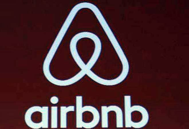 COVID-19 impact: Airbnb bans house parties globally; to limit occupancy to 16 people