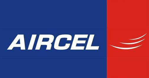 Aircel files for bankruptcy, says it faced troubles after ...