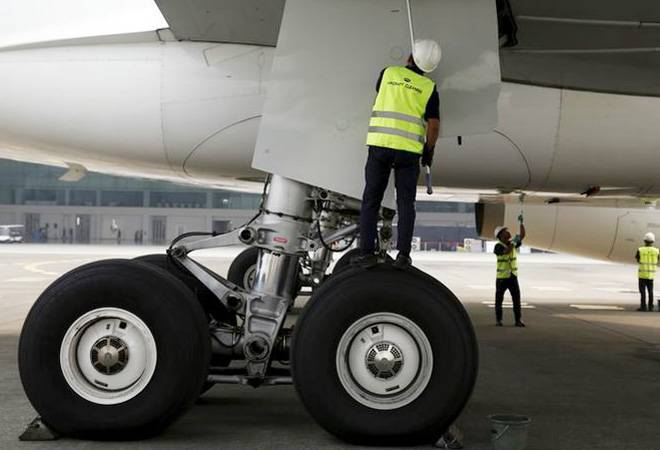 Kerala to cut jet fuel tax to 5% for domestic airlines, to suffer revenue loss of Rs 100 crore