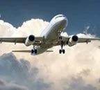 Domestic air passenger traffic drops 51% in November: DGCA
