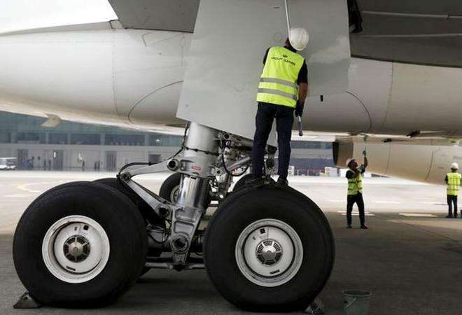 IndiGo close to new engine deal, may drop Pratt & Whitney for CFM