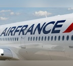 'Rowdy' Indian passenger forces Air France flight to make emergency landing