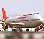 Air India sale to close by September, govt starts inviting financial bids