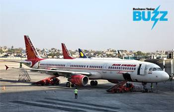 BT Buzz: Air India might be unlucky for the third time