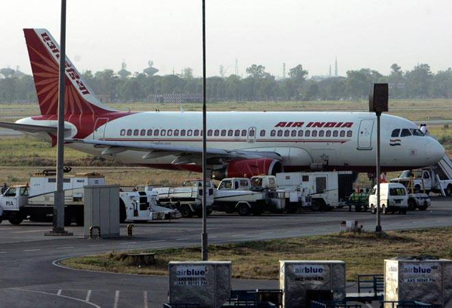 New Air India boss bets on people power to fix ailing carrier