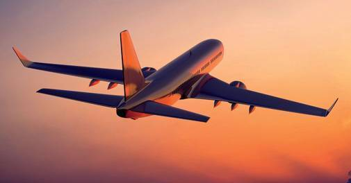 US to airlift stranded citizens from India