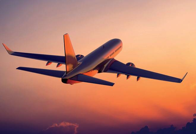Dues of IndiGo, SpiceJet, GoAir and AirAsia India to AAI more than doubled in Feb-July period