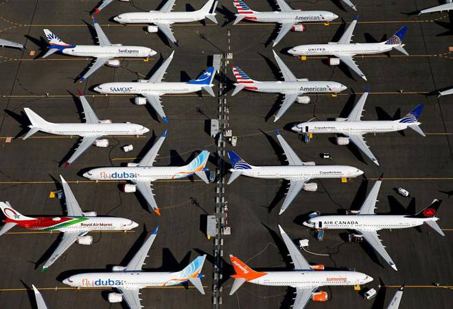 Future lockdowns, tepid corporate travel challenges to aviation sector recovery