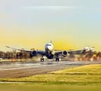 Expect domestic air passenger traffic to return pre-COVID level by 2022-23, says ICRA
