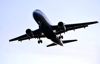 COVID-19 lockdown: DGCA issues guidelines for refund of flight tickets after SC verdict