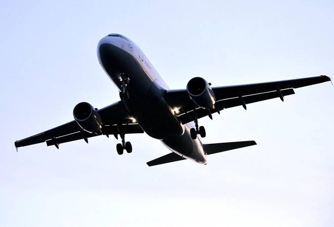 Coronavirus epicentre in China to resume domestic flights from Sunday