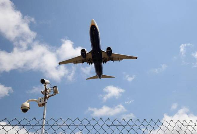 Japan plans to temporarily slash aviation fuel tax by 80%