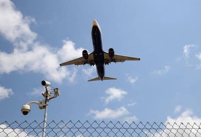 Coronavirus: China mulls extending restrictions on international flights until June 30