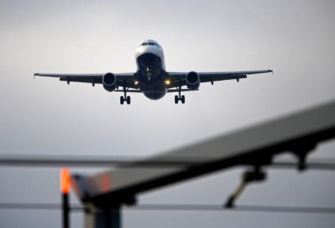 When will international flights resume in India? Check out details