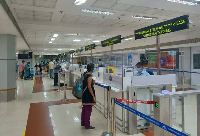 Airport Authority of India updates state-wise quarantine guidelines; check full list here