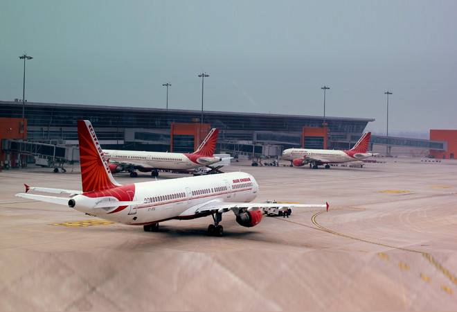 Govt planning to privatise 20-25 airports in second phase: AAI chairman