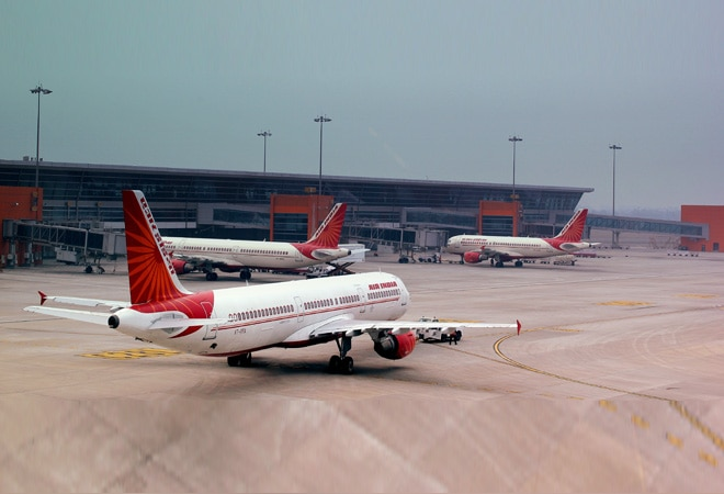 Air India employee consortium out of privatisation race