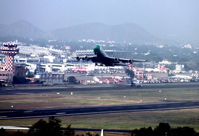 Swiss firm gets security clearance to develop Jewar airport