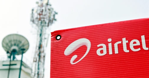 Bharti Airtel signs definitive agreement with Loop Mobile