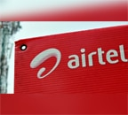 Airtel finally beats Reliance Jio in monthly user additions after 4 years