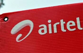 Airtel on thin ice on net neutrality with faster 4G to postpaid users