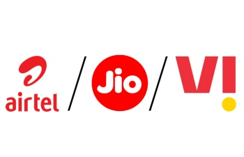 Why Reliance Jio bought more spectrum than Airtel, Vi