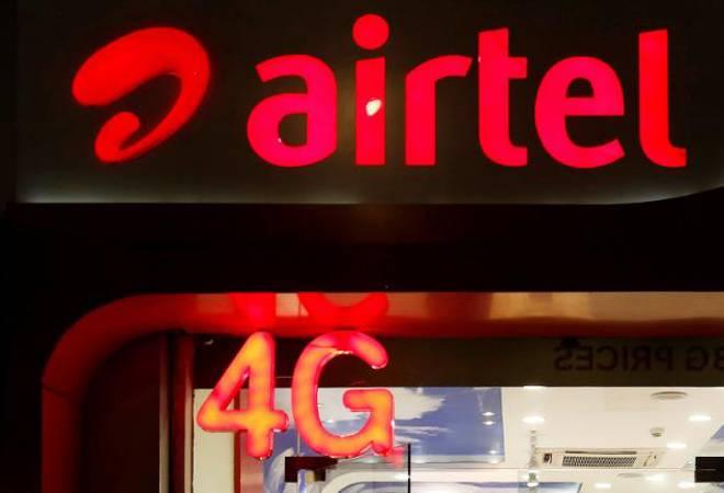 Airtel shuts down 3G network in Bengaluru, rest of Karnataka